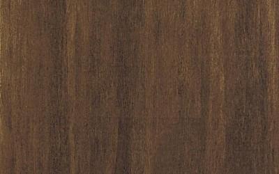Madeira Nobre – uma tendência que veio para ficar